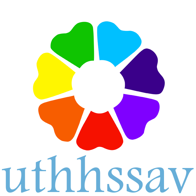 uthhssav-best yoga retreats and wellbeing workshops in bangalore